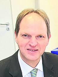 Oliver Leinert
